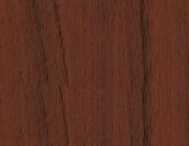 Autocolant D-c-fix Mahon  Inchis  45cmx15m