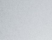 Autocolant D-c-fix Transparent Milky  45cmx15m