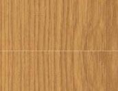Autocolant D-c-fix Stejar Japonez  67.5cmx15m