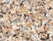 Autocolant D-c-fix Imitatie Marmura  Granit Maro Si Negru  45cmx15m