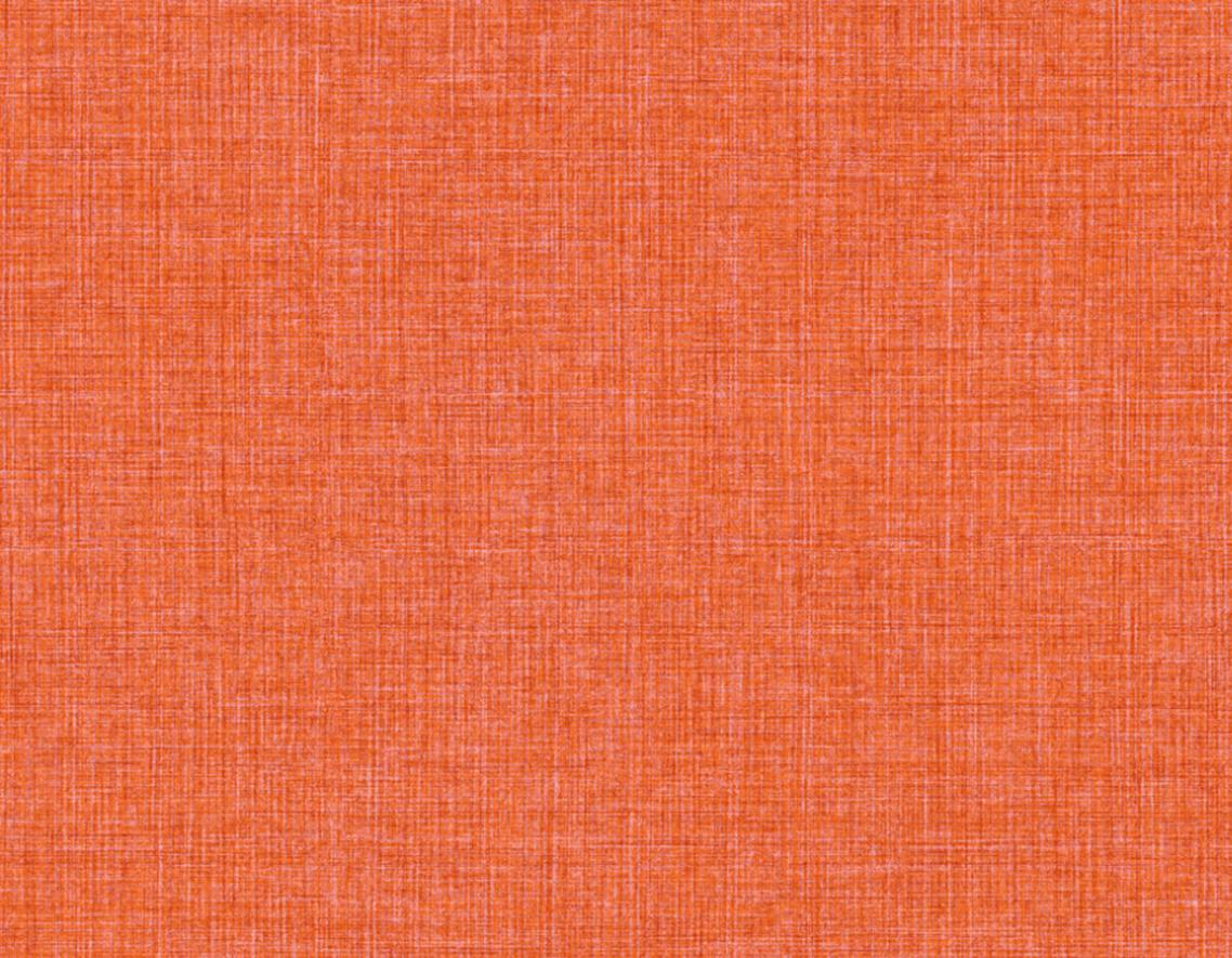 Fata De Masa Rola Gekkofix Linen Orange 140cmx20ml