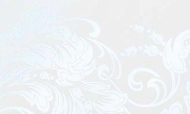 Autocolant Gekkofix Static Scroll Vitro  45x150cm