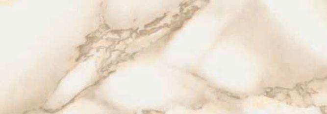 Autocolant Gekkofix Marmura Carrara Beige  67.5x200cm