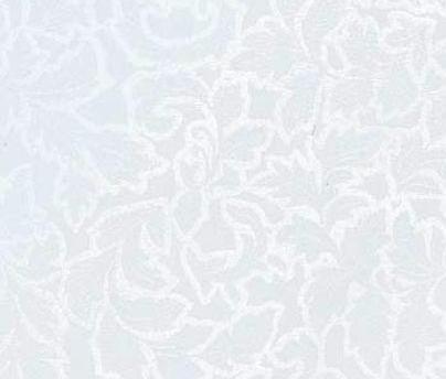 Autocolant Gekkofix Vitraliu Transparent Frunze  6