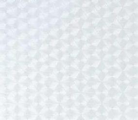 Autocolant Gekkofix Vitraliu Transparent Hexagoane  45cmx15m