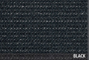Antiderapant Friedola pentru sertar negru 50x150cm cod 75830.2 davopro 2021