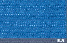 Antiderapant Friedola pentru sertar albastru 50x150cm cod 75831.9 davopro 2021