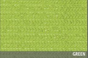 Antiderapant pentru sertar verde 50x150cm cod 79097.5 davopro 2021