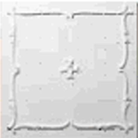 Tavan Fals Decosa- Venezia(10pacx2mp)