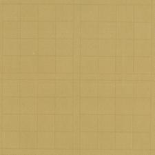 Fata De Masa Davo Pro Felpata 120x160 Cm 148
