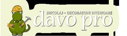 S.C. Davo Pro Company S.R.L.
